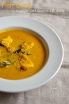 fish-curry-in-ginger-and-coconut-milk-sauce