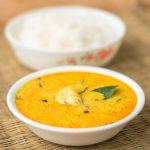 fish-molly-meen-molee-fish-stew