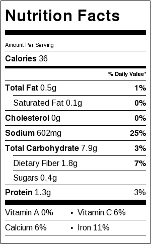 flu-soup-calories
