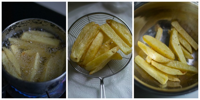 french-fries-recipe-second-fry