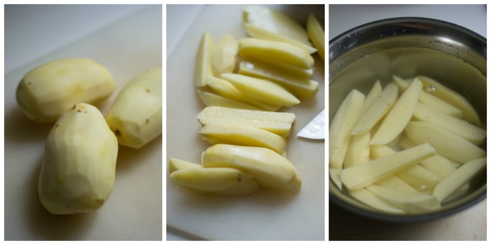 french-fries-recipe-soak