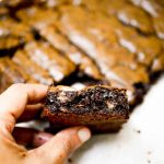 fudge-brownie-recipe-with-eggs-easy-tasty-oven-mix-4