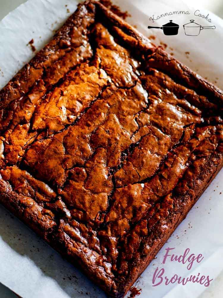 fudge-brownie-recipe-with-eggs-easy-tasty-oven-mix-5
