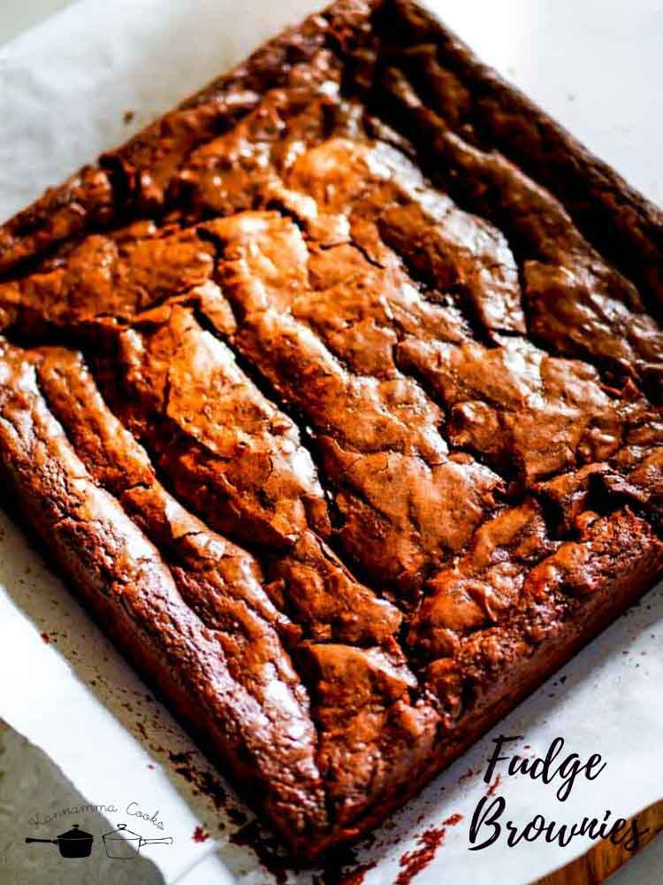 fudge-brownie-recipe-with-eggs-easy-tasty-oven-mix-7