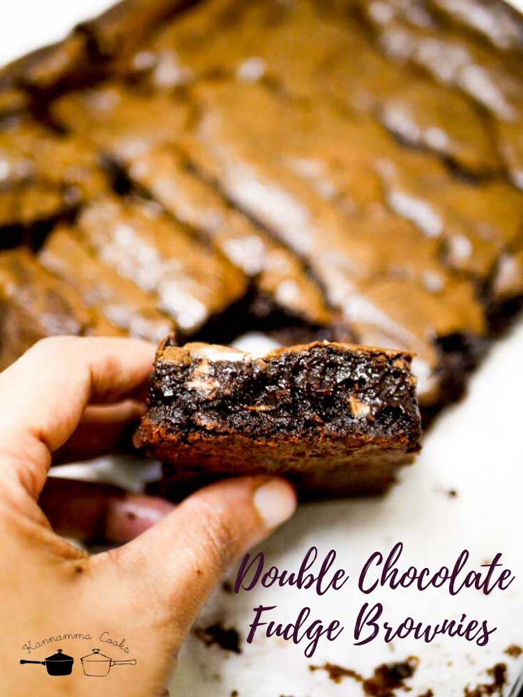 fudge-brownie-recipe-with-eggs-easy-tasty-oven-mix-8