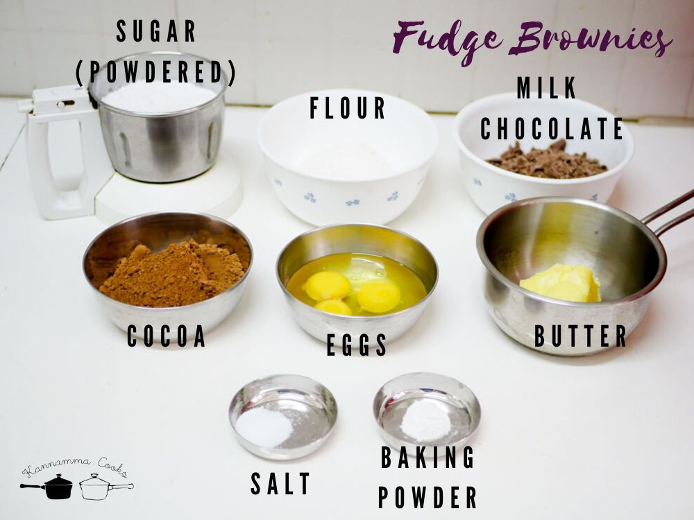 fudge-brownie-recipe-with-eggs-easy-tasty-oven-mix-9