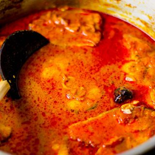 goan-fish-curry-recipe-1