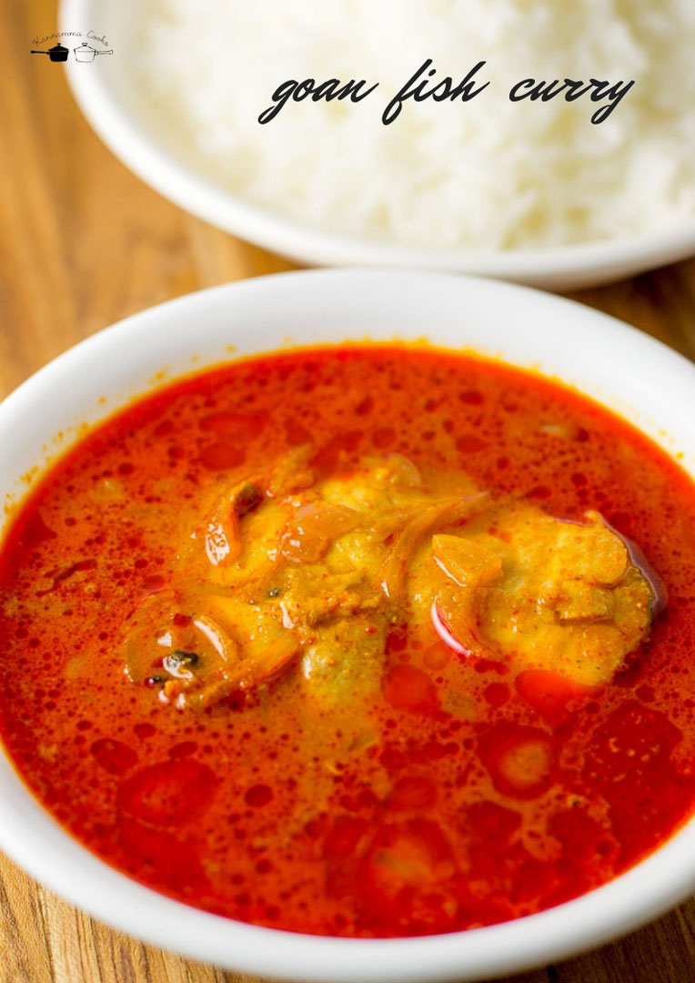 goan-fish-curry-recipe-14