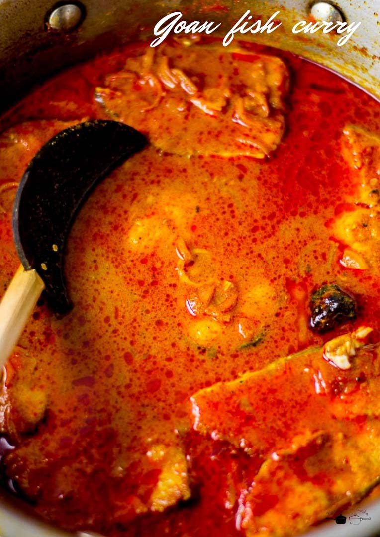 goan-fish-curry-recipe-15