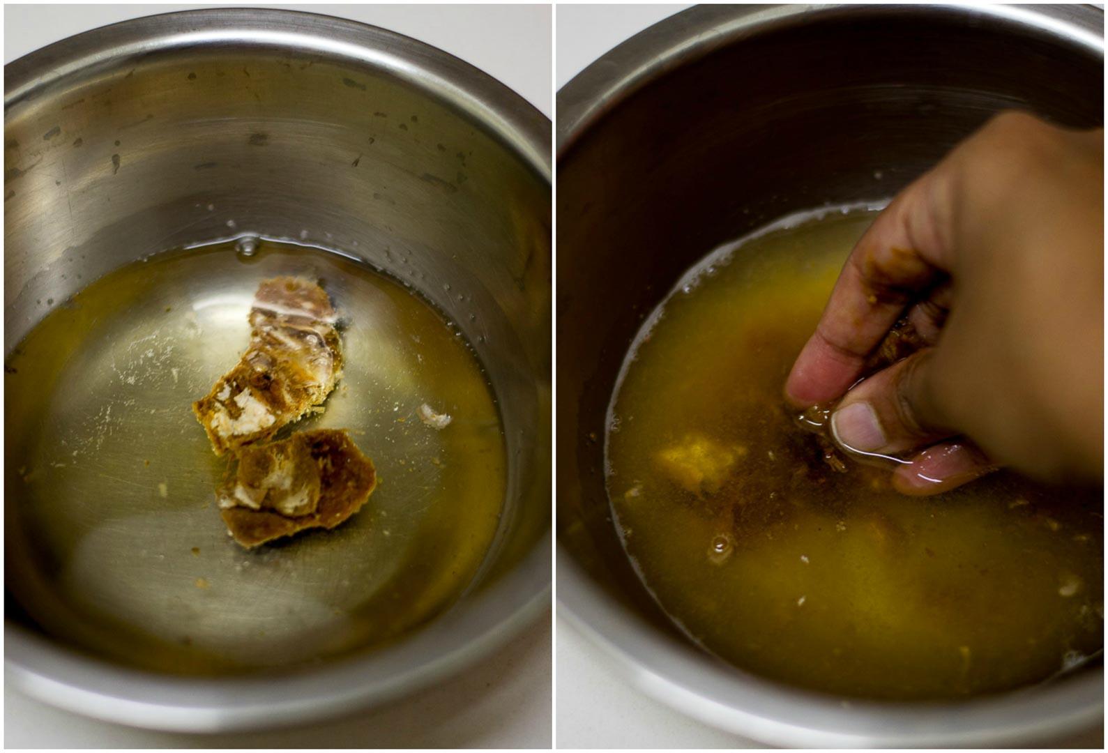 goan-fish-curry-recipe-4