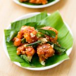 gobi-kempu-bezule-cauliflower-bezule-recipe-mangalore-bezule-recipe-1