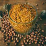 groundnut-kaaram-podi-peanut-chutney-podi-recipe-kadalai-idli-podi-recipe-14