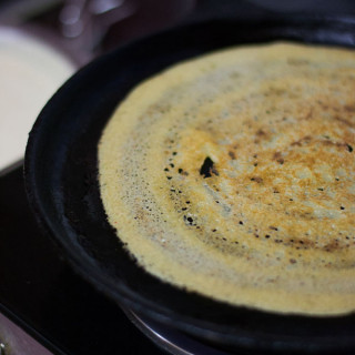 healthy-samba-godhumai-cracked-wheat-dosai