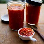 homemade-chilli-sauce-chilli-garlic-sauce-recipe-3