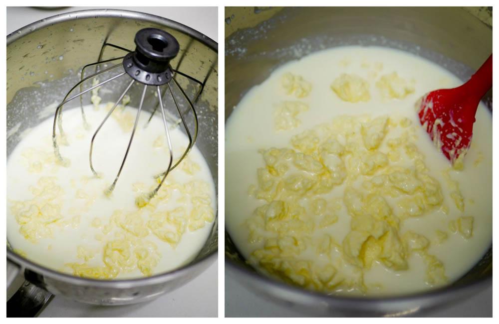 homemade-ghee-from-homemade-cultured-butter-14