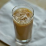 Iced Coffee Recipe, Homemade Iced Coffee Recipe