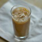 Iced Coffee Recipe, Homemade Iced Coffee Recipe