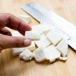 homemade-paneer-from-milk-1-2