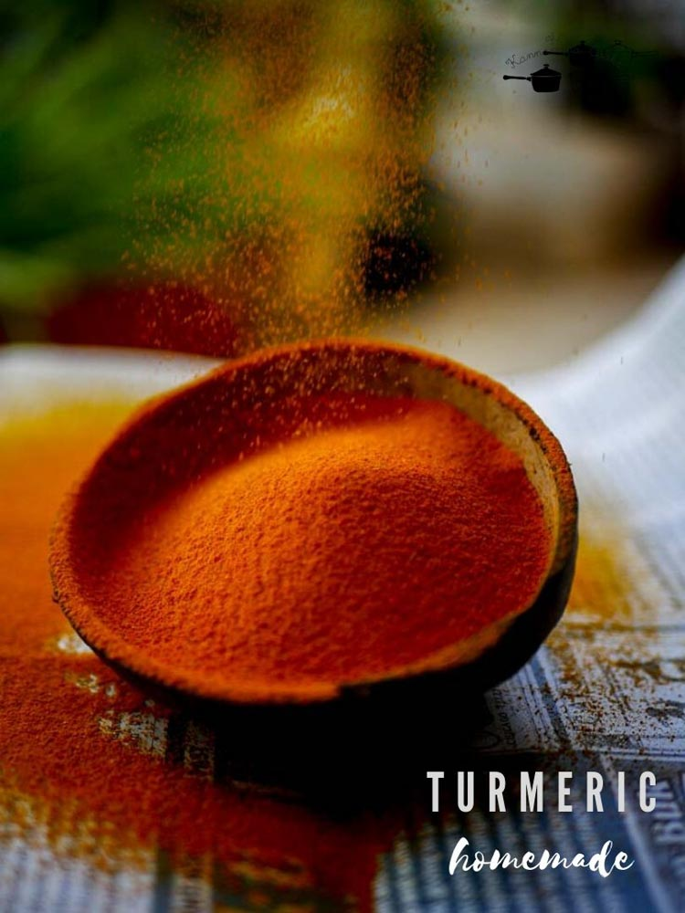 homemade-turmeric-powder-from-scratch-recipe-boiled-turmeric-18