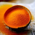 homemade-turmeric-powder-from-scratch-recipe-boiled-turmeric-19