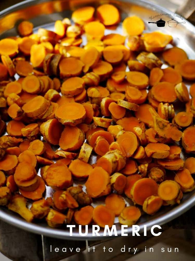 homemade-turmeric-powder-from-scratch-recipe-boiled-turmeric-7
