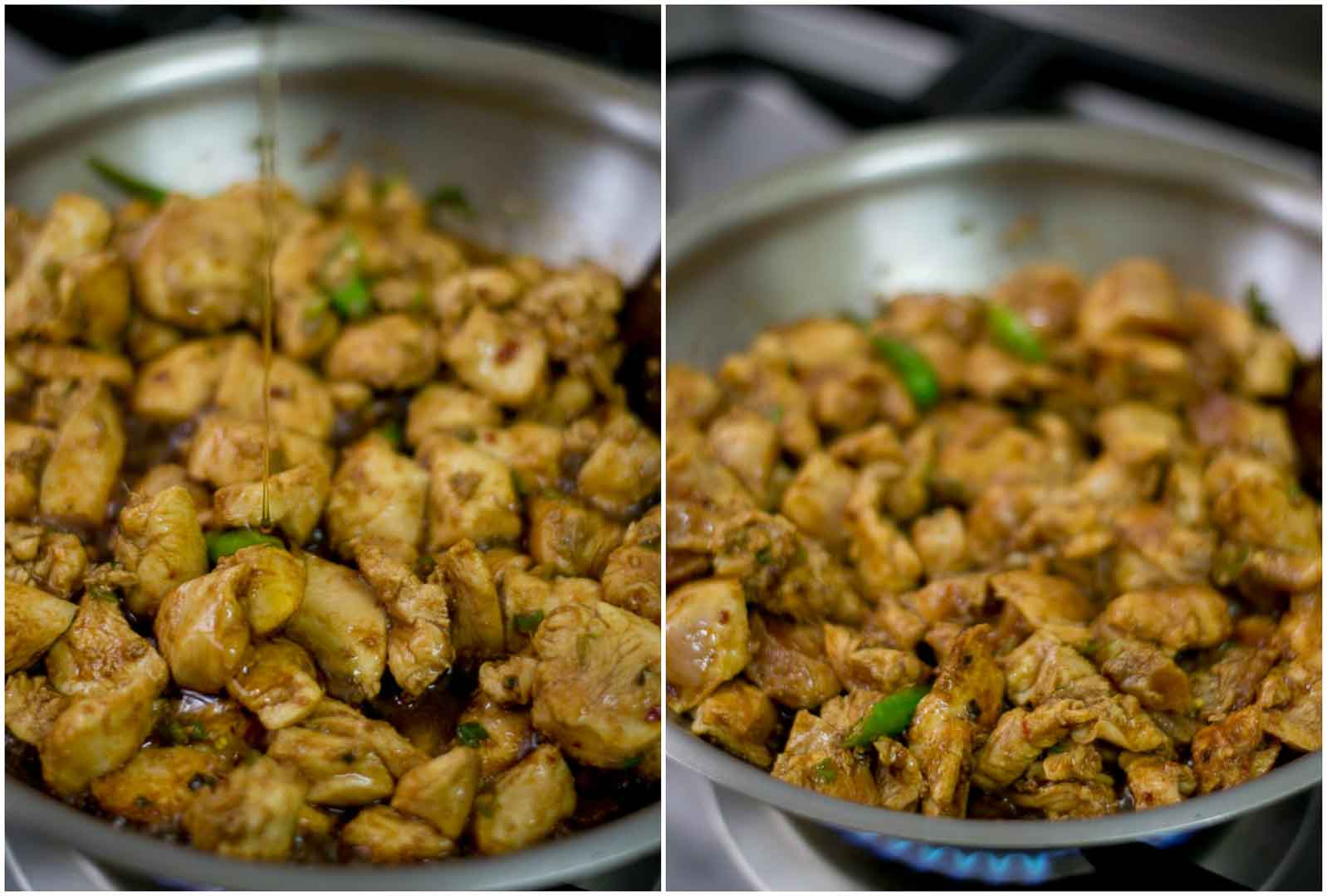 honey-chicken-recipe-4