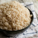 how-to-cook-kerala-matta-rice-pressure-cooker