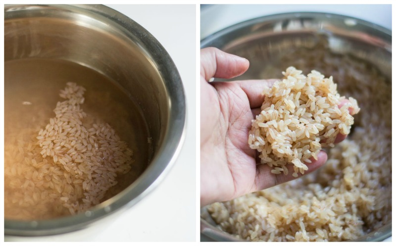 how-to-cook-kerala-matta-rice-pressure-cooker-soak