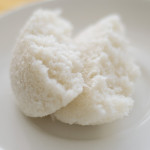 Tips and Tricks for making Idli Batter