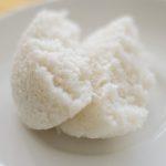 how-to-make-Soft-idli-batter-recipe-so-soft
