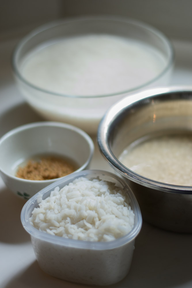 idli-batter-in-mixie-method-ingredients