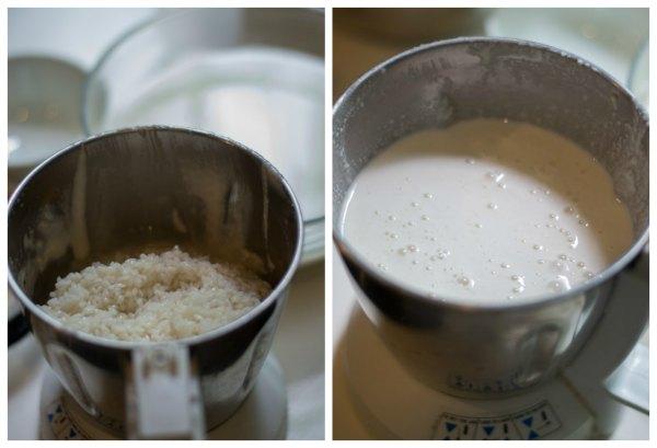 idli-batter-in-mixie-method-rice