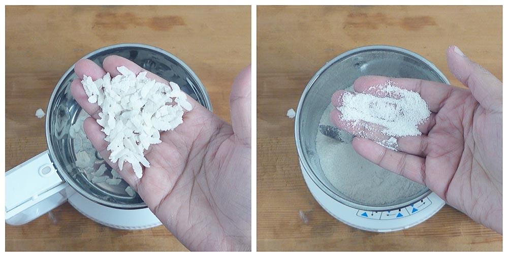 idli-dosa-batter-recipe-from-scratch-wet-grinder-7