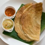 Instant Millet Dosa – Instant Sorghum Dosa