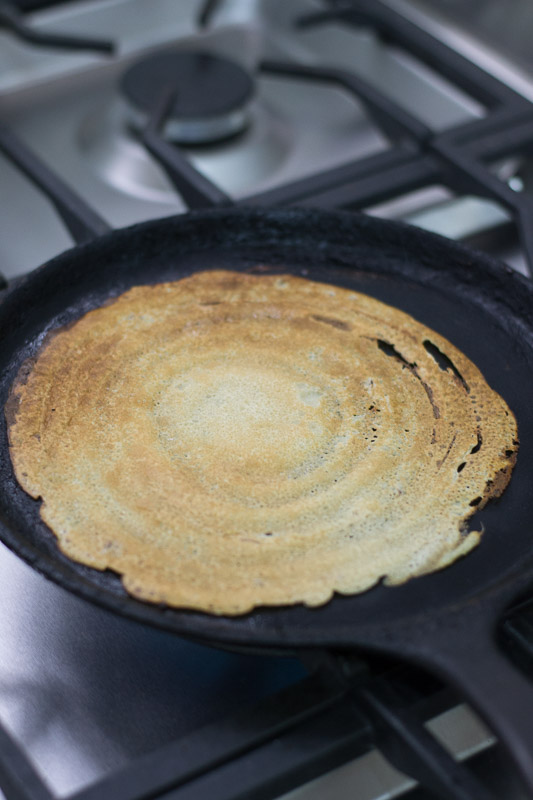instant-millet-dosa-brown