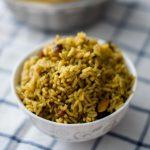 iyengar-puliyodharai-pulikaachal-recipe
