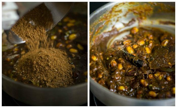 iyengar-puliyodharai-pulikaachal-recipe-pulikaachal