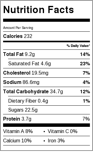 javvarisi-payasam-calories