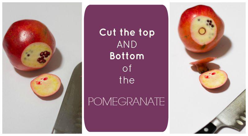 juicing-recipes-pomegranate-apple-juice-cut