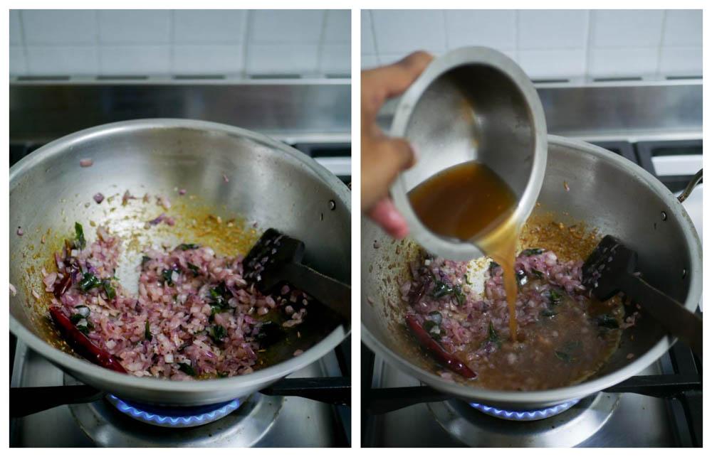 kaata-kuzhambu-thuvaram-paruppu-recipe-7