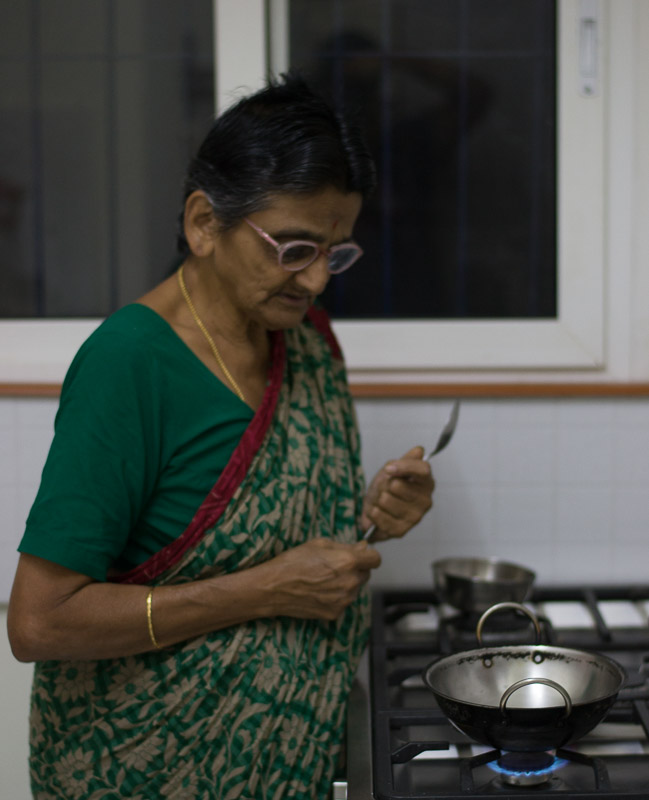 kadala-paruppu-chutney-recipe-1