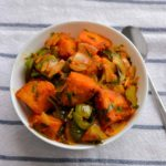 Kaima Idli, Tamilnadu Style fried Idli