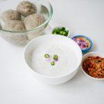 kambu-soru-sadam-kammanchoru-recipe-bajra-pearl-millet-1-6