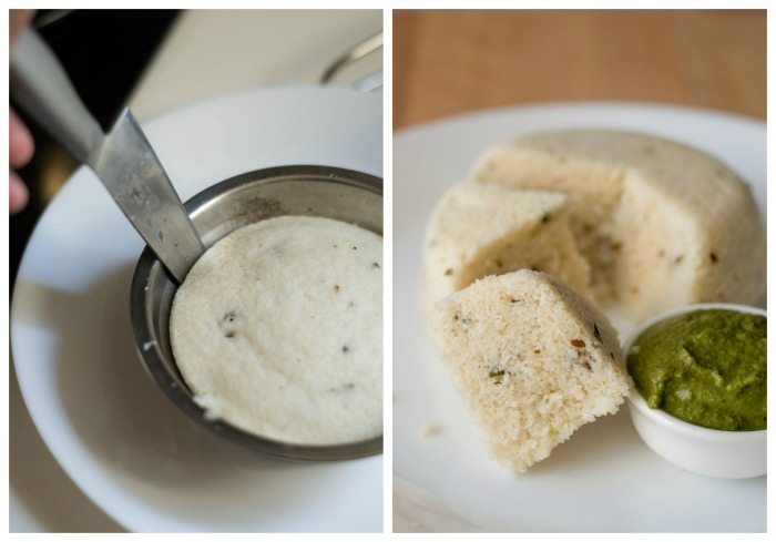 kanchipuram-idli-recipe-tamilnadu-cut