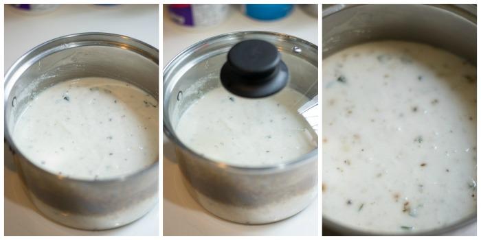 kanchipuram-idli-recipe-tamilnadu-ferment