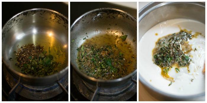 kanchipuram-idli-recipe-tamilnadu-temper