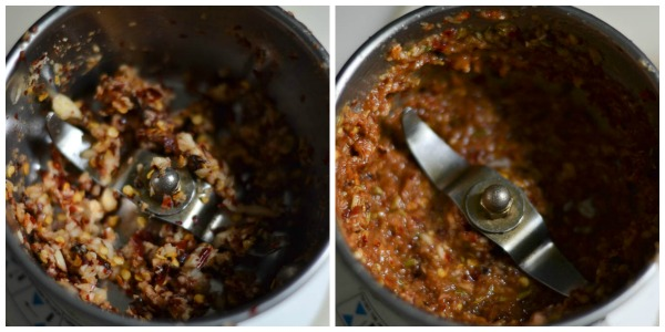 kara-adai-recipe-paste