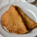 Chettinad Kara Adai Recipe, Spicy Adai Dosai Recipe