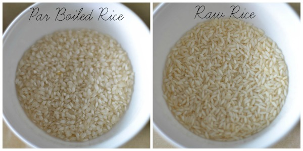 kara-adai-recipe-rice