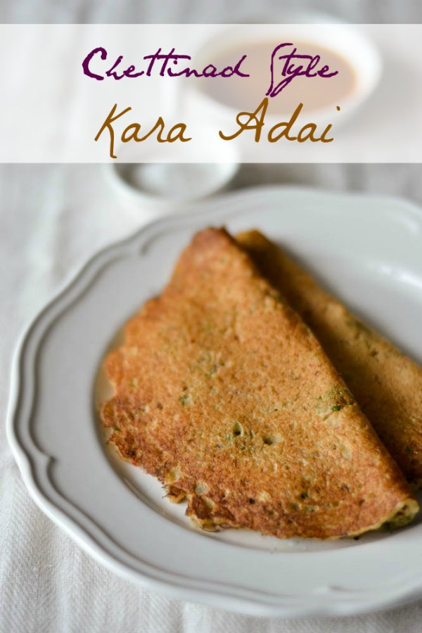 kara-adai-recipe